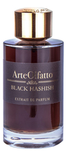 ArteOlfatto Black Hashish