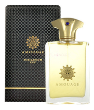Amouage Jubilation XXV For Men