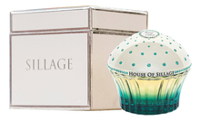 House Of Sillage Passion De L Amour