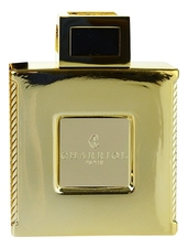 Charriol Royal Gold Eau De Toilette Intense