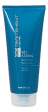 Brelil Professional Гель для волос Bio Traitement Homme Gel Strong 200мл