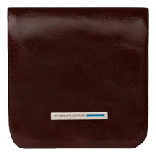 Piquadro Монетница Blue Square PU2636B2/MO