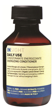 INSIGHT Кондиционер для волос Daily-Use Energizing Conditioner