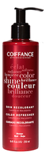 Coiffance Усилитель цвета волос Color Booster Refresher Care 250мл
