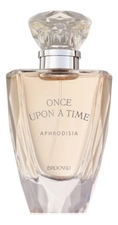 Brocard Once Upon A Time Aphrodisia