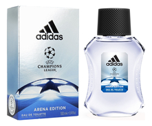 Adidas UEFA Champions League Arena Edition