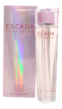 Escada Sentiment For Women