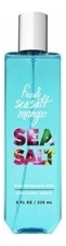 Bath and Body Works Bath And Body Works Fresh Sea Salt Mango