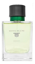 Titto Bluni Essenza