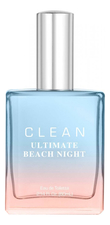 Clean Ultimate Beach Night