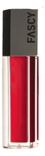 Fascy Тинт для губ Attention Velvet Tint 4,7г