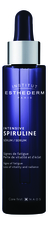 Institut Esthederm Сыворотка для лица Intensive Spiruline Serum 30мл