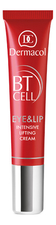 Dermacol Крем-лифтинг для век и губ BT Cell Eye & Lip Intensive Lifting Cream 15мл