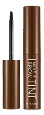 Missha Тинт для бровей Make It Brow Tint 5г