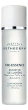 Institut Esthederm Бустер для лица Pre-Essence Light Booster 50мл