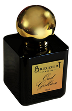 Brecourt Oud Gallica