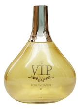 Banderas Spirit VIP for Woman