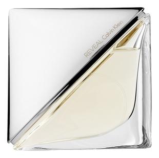 Calvin Klein Reveal — женские духи, парфюмерная и туалетная вода ... 04051367d9c