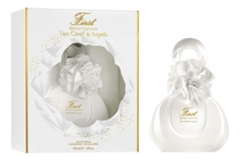 Van Cleef & Arpels First Edition Blanche