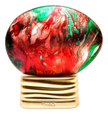 The House of Oud Live In Colours