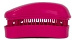 Dessata Расческа для волос Hair Brush Mini Fuchsia-Fuchsia (фуксия-фуксия)