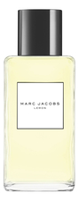 Marc Jacobs Lemon