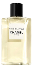 Chanel Paris Deauville