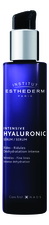 Institut Esthederm Сыворотка для лица Intensif Hyaluronic Serum 30мл