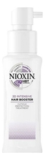 NIOXIN Спрей для роста волос Intensive Treatment Hair Booster 100мл