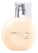 Betty Barclay Pure Pastel Peach