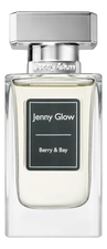 Jenny Glow Blackberry & Bay
