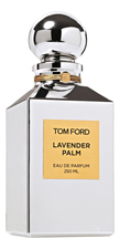 Tom Ford Lavender Palm