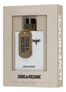Zadig & Voltaire Tome 1 Rocklove For Her