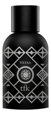 The Fragrance Kitchen Heera