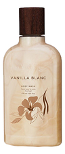 Thymes Гель для душа Vanilla Blanc Body Wash