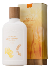 Thymes Лосьон для тела Tupelo Lemongrass Body Lotion
