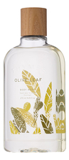 Thymes Гель для душа Olive Leaf Body Wash