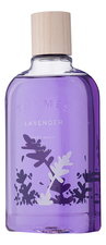 Thymes Гель для душа Lavender Body Wash
