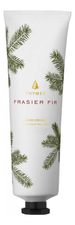 Thymes Крем для рук Frasier Fir Hand Cream 100мл