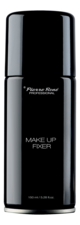 Pierre Rene Спрей для фиксации макияжа Make Up Fixer 150мл