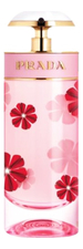 Prada Candy Florale Collector Edition