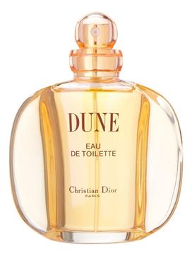 Christian Dior Dune Women — женские духи dad727ad414f8