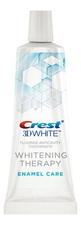 Crest Зубная паста 3D Whitening Therapy