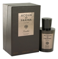 Acqua di Parma Acqua Di Parma Colonia Leather