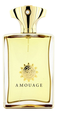 Amouage Gold For Men