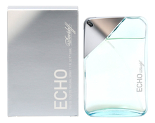 Davidoff Echo Men