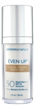 Colorescience Праймер-перфектор для лица Even Up Clinical Pigment Perfector SPF50 30мл
