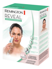 Remington Аппарат для чистки лица Reveal Diamond Microdermadrasion MD3000
