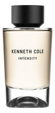 Kenneth Cole Intersity