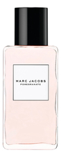 Marc Jacobs Pomegranate